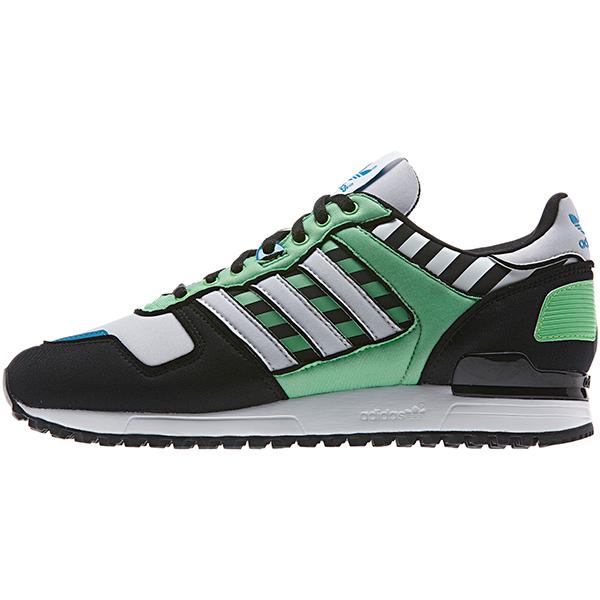 adidas-rayas-verdes