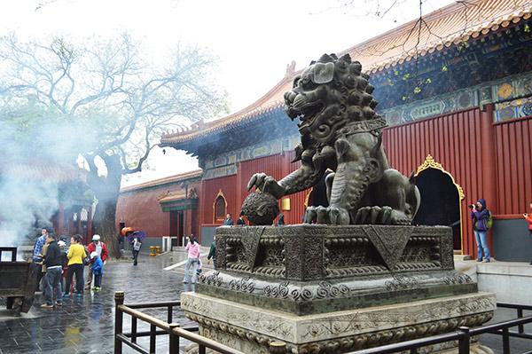 buda-temple-1