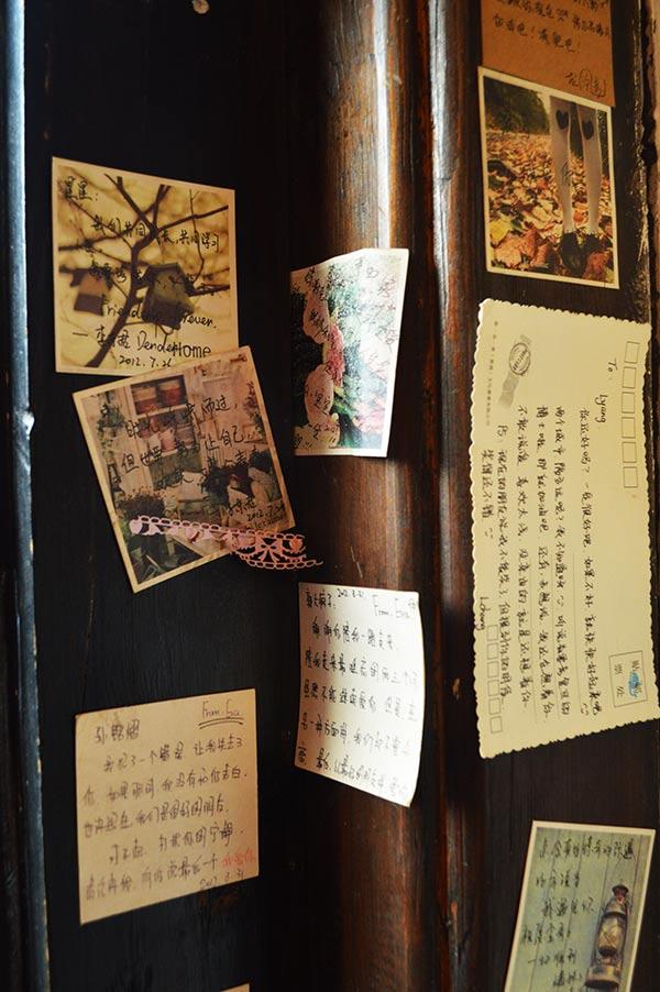 cartas-escritas