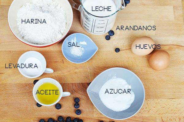 indredientes-tortitas