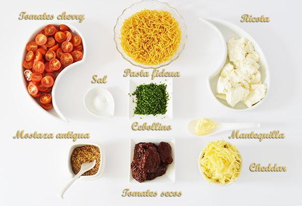 ingredienetes-pasta-tyq