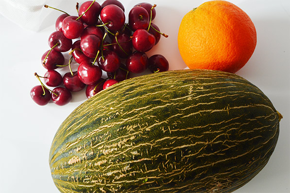 ingredientes-2-cerezas