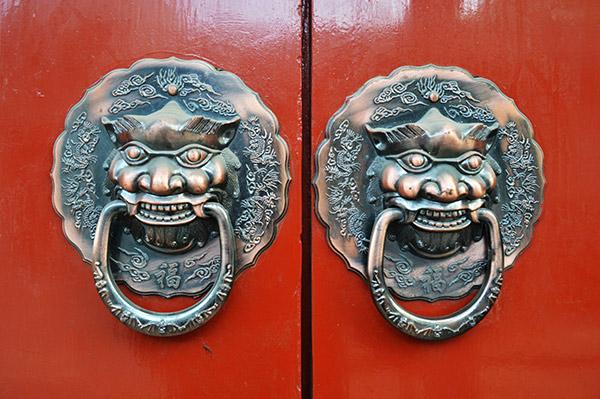 puerta-templo-buda
