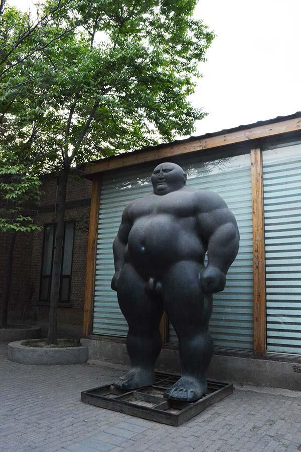 escultura-798