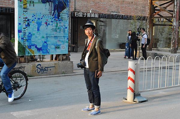 gente-798-peking