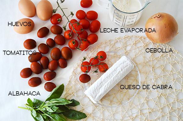 ingredientes-quiche