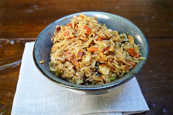 blo-de-arroz