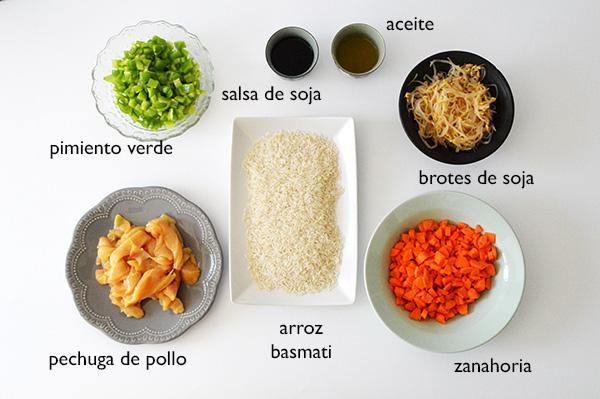 ingredientes-bueno