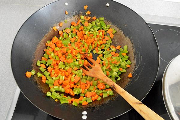 salteando-la-verdura-1