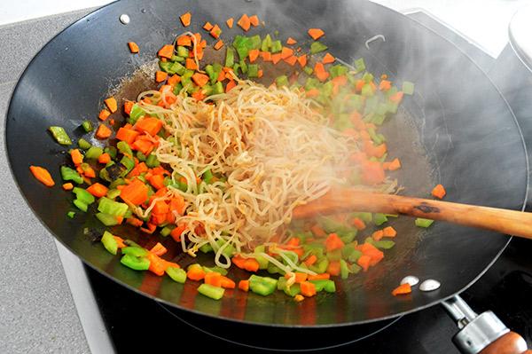 salteando-las-verduras-2