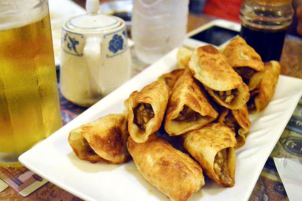 dumpling-abierto