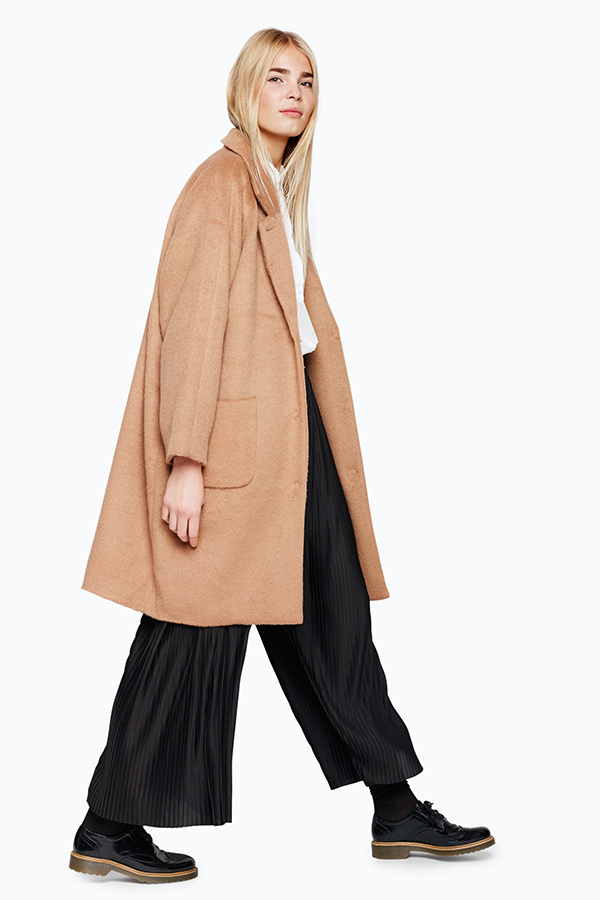 abrigo-camel