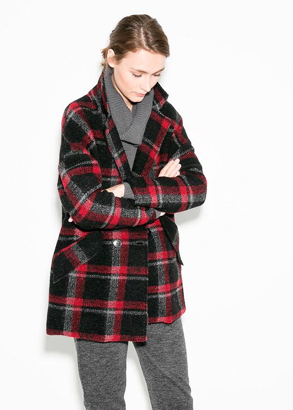 abrigo-cuadros