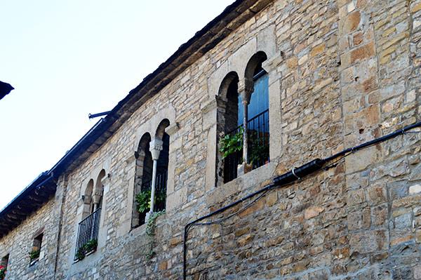 arco-ventana