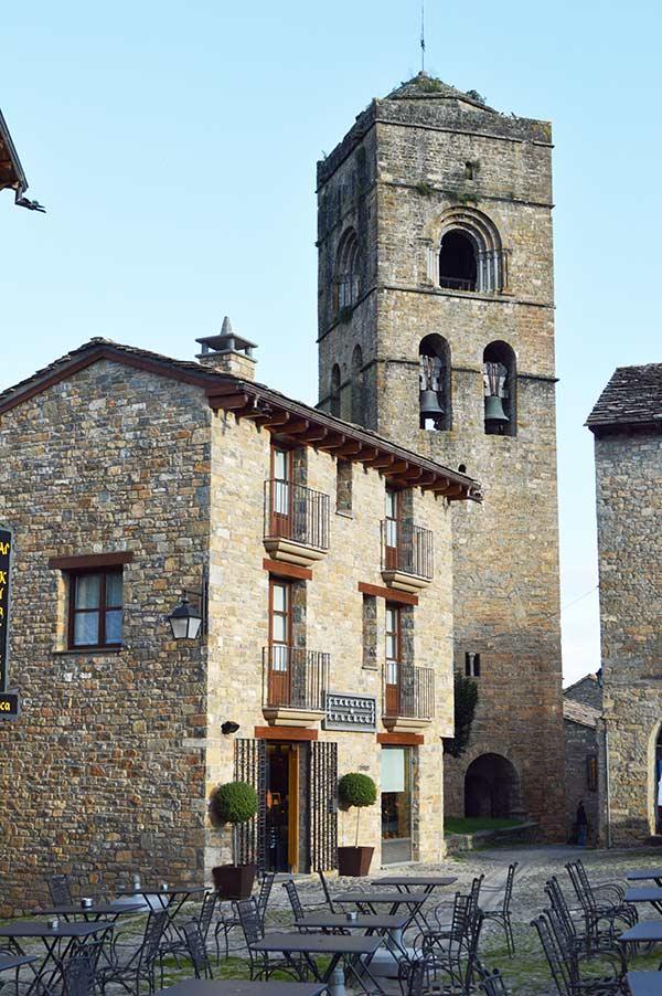 iglesia-plaza
