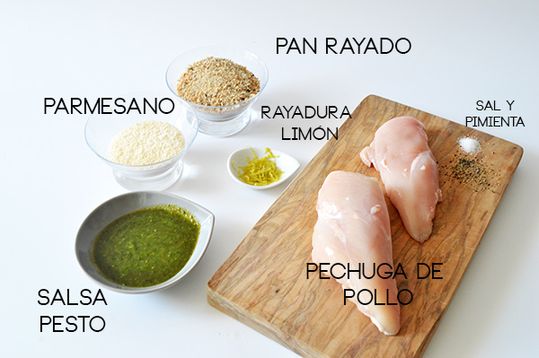 ingredientes-pechuga