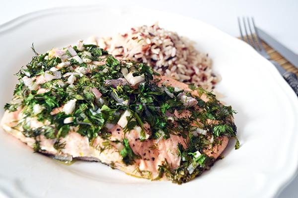 salmon-plano