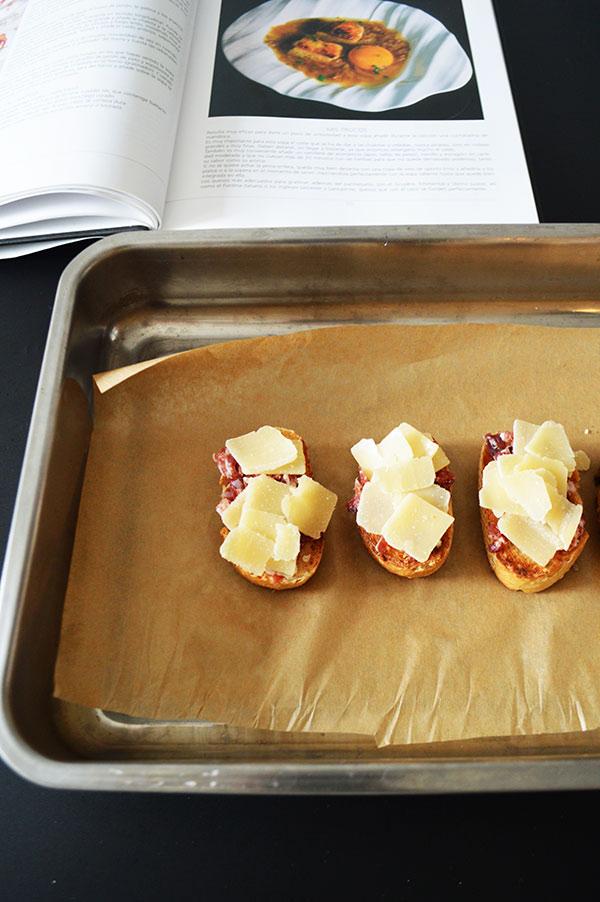 tostadas-y-receta