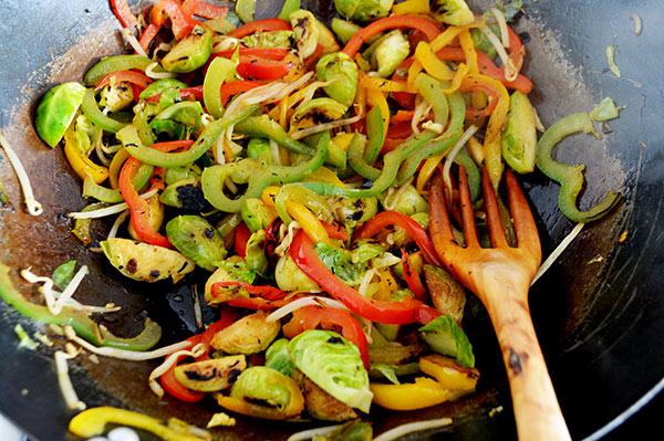 verduras-hechas