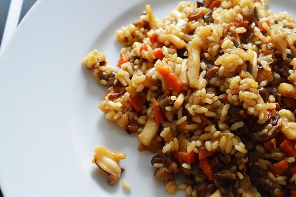 arroz-cerca