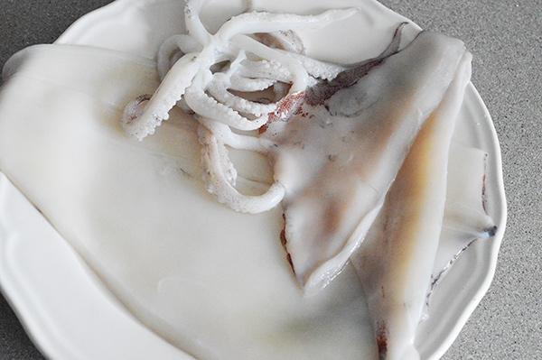 calamar-limpio