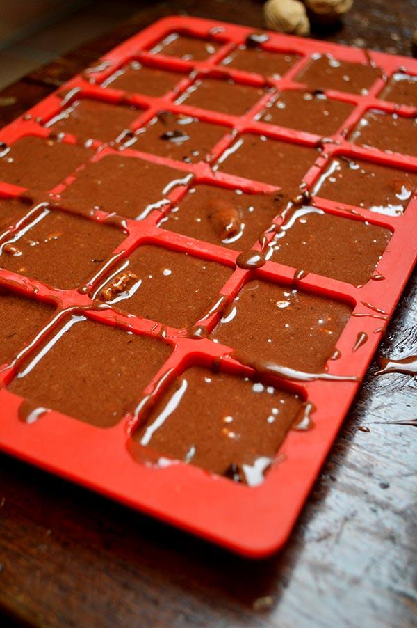molde-brownies