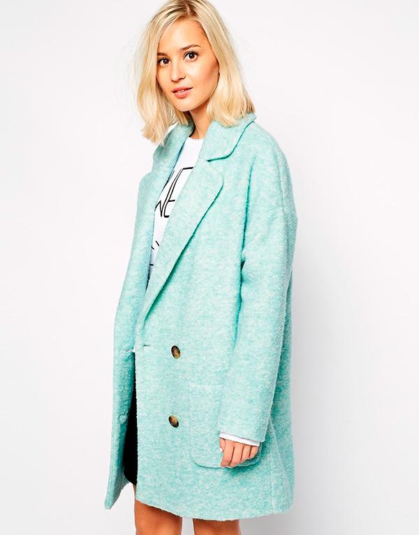 abrigo-azul
