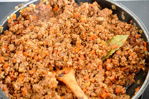 carne-sarten
