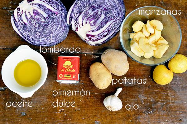ingredientes-lombarda