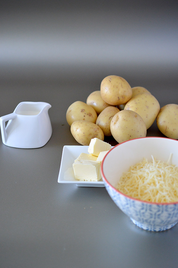 ingredientes-pure