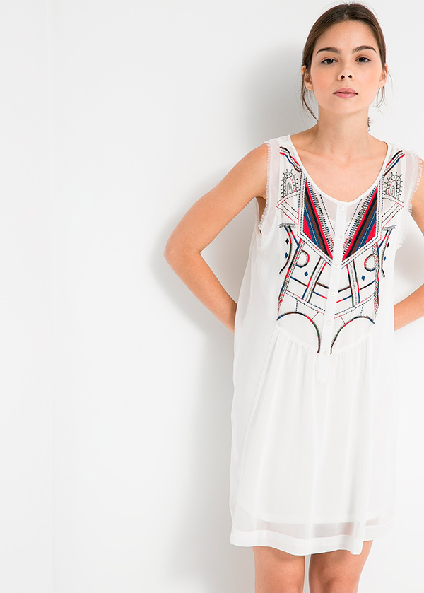 vestido-etnico