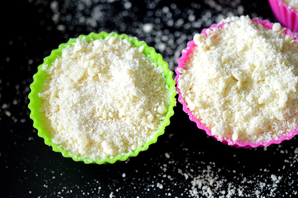 costra-cupcake