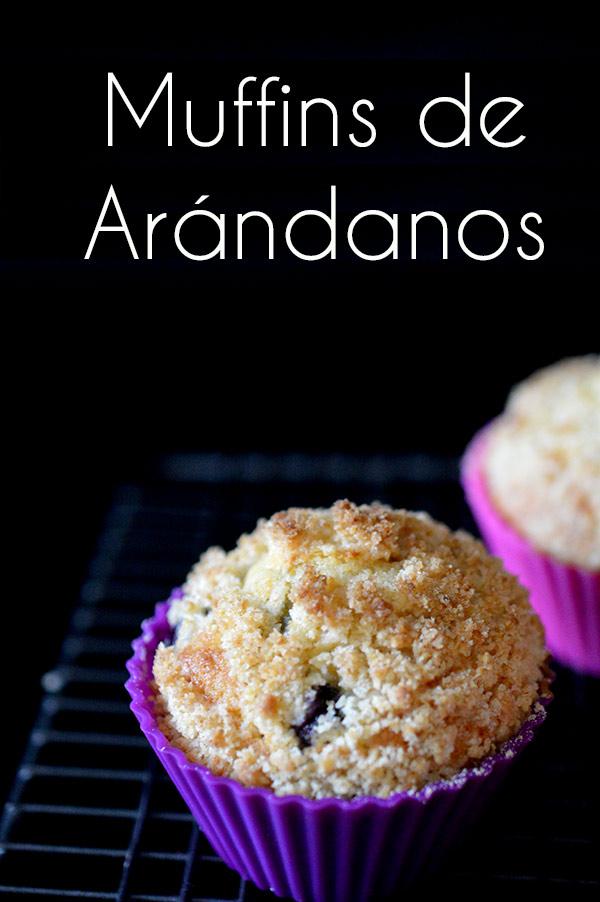 portada-muffins