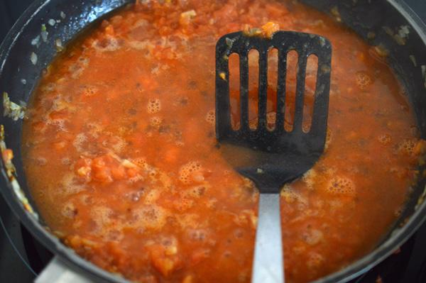 salsa-con-caldo