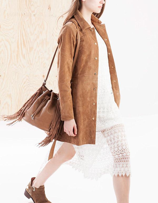 abrigo-solapas
