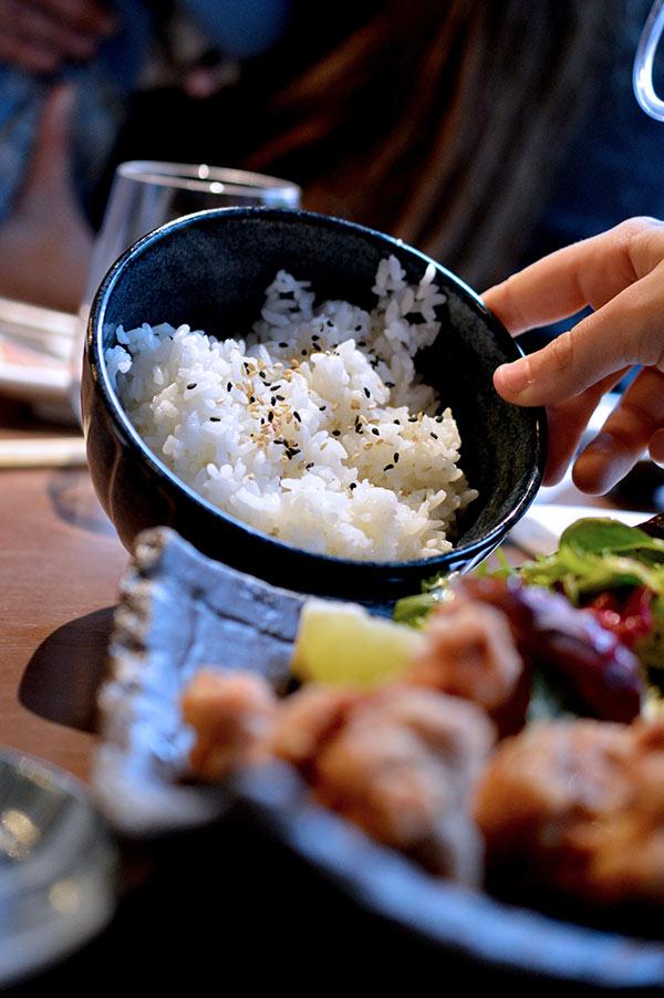arroz-kuma
