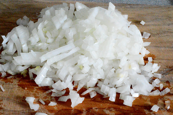 cebolla-picada