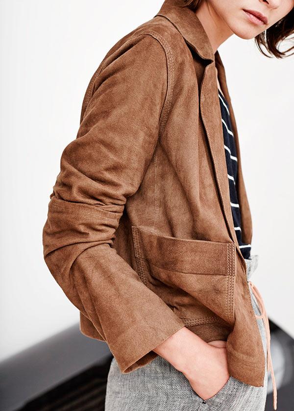 chaqueta-