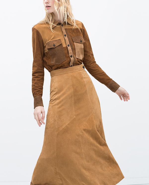 falda-y-camisa