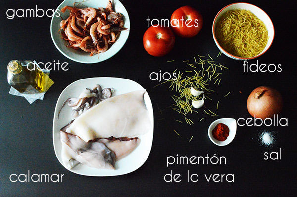 ingredientes-rossejat