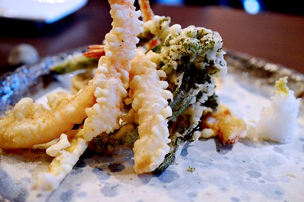 mas-tempura-kuma