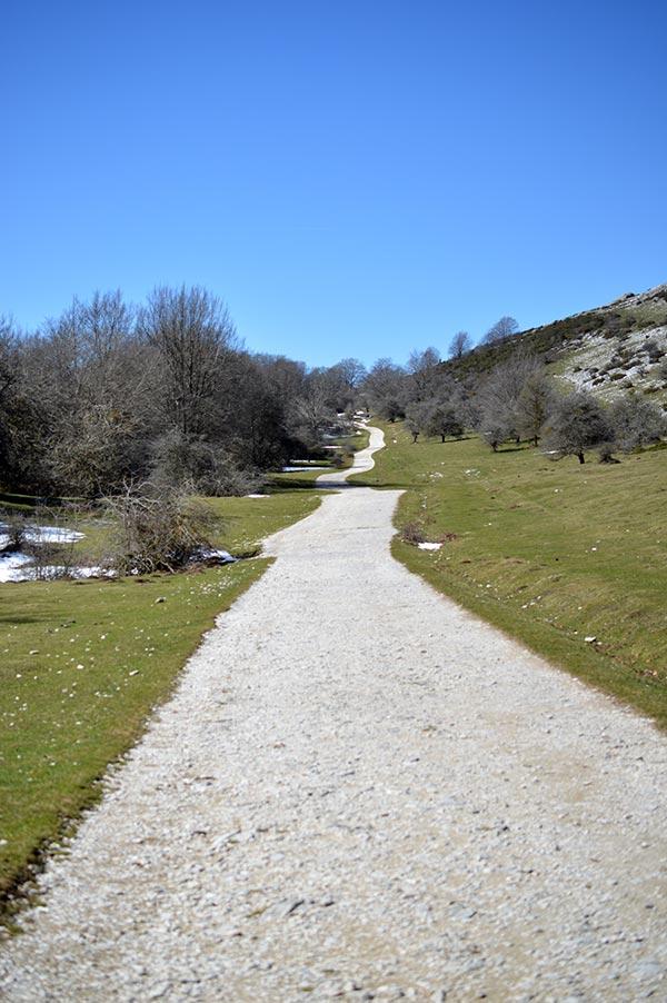 paseo sierra andia 19