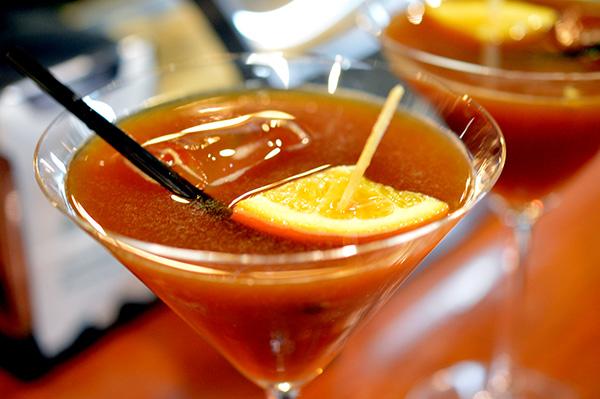 vermouth-con-naranja