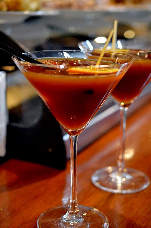 vermouth-vertical
