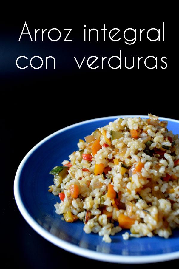 arroz-integral-verduras-19