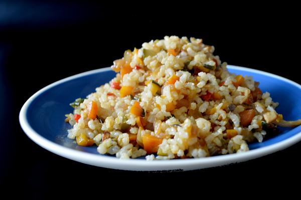 arroz-integral-verduras-21