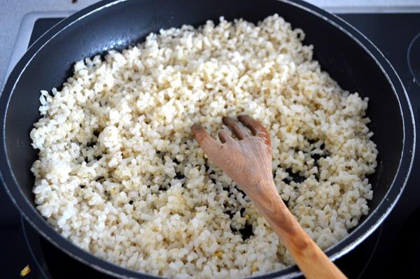 arroz-integral-verduras-24