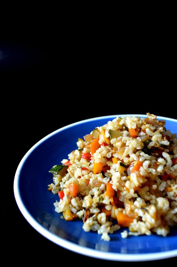 arroz-integral-verduras-28