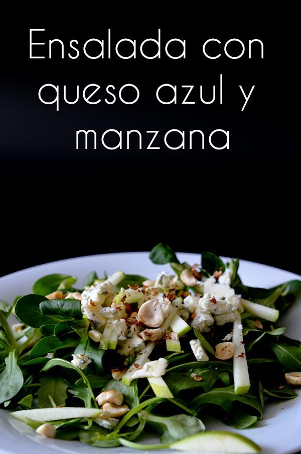 ensalada-de-queso-azul-y-manzana-9