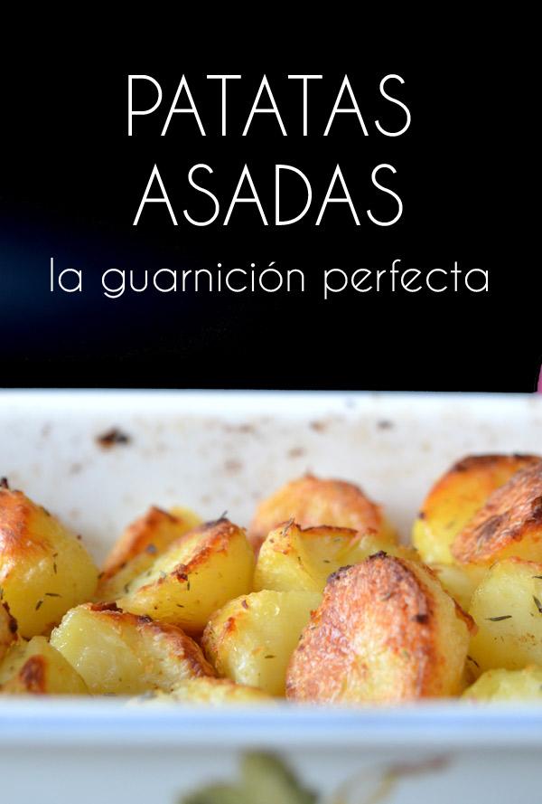 patatas-asadas-3